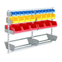 VK3R 895 Cable Tray Kit