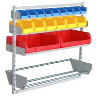 VK4R 895 Cable Tray Kit